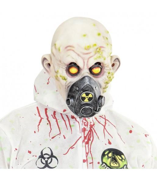 Masque Biohazard