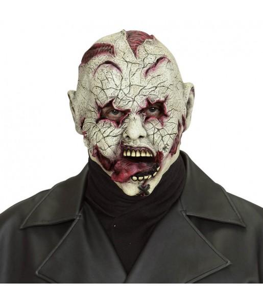 Masque Assassin Terreur