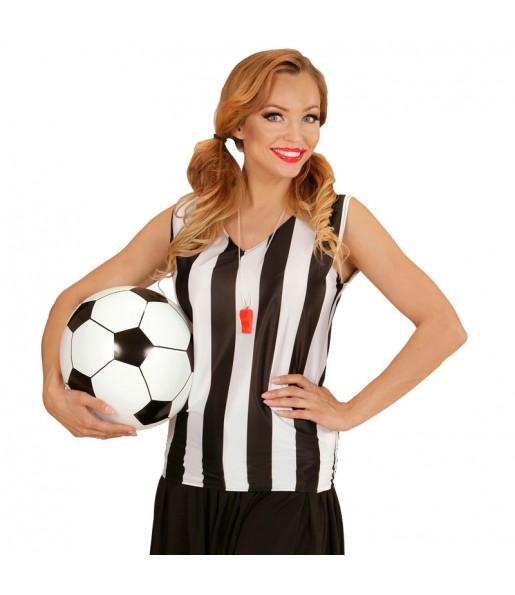 Ballon Football Gonflable