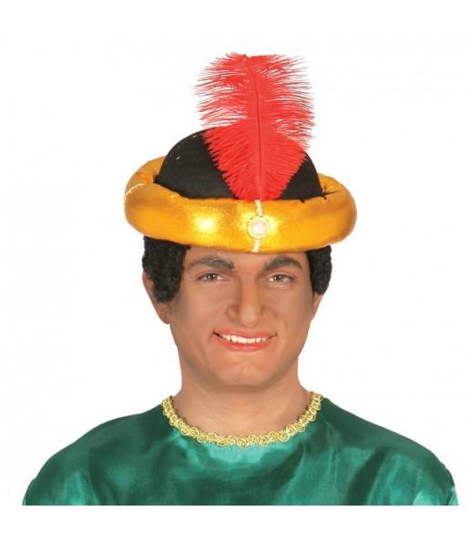 Chapeau Roi Arabe