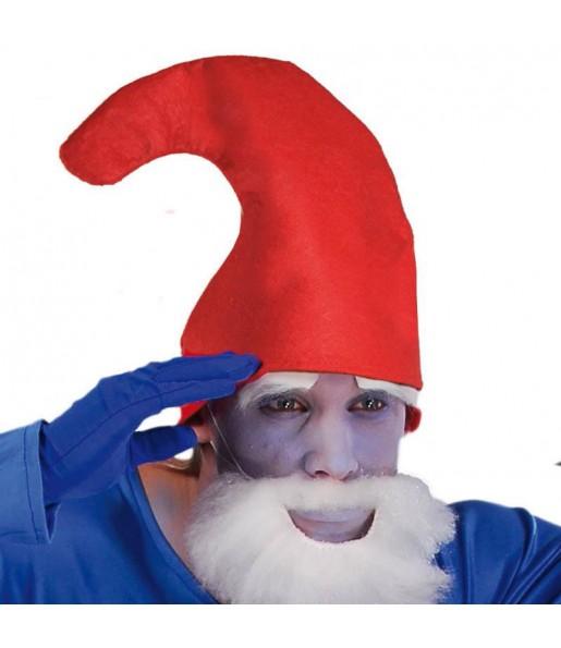 Chapeau de Nain