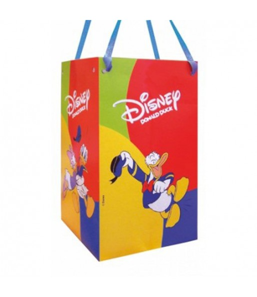 Pinata Donald & Daysy - Disney™