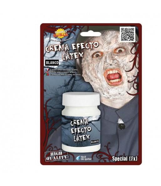 Crème Effet Latex