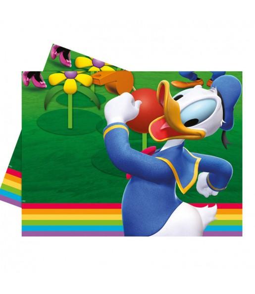 Nappe Mickey Colours - Disney™