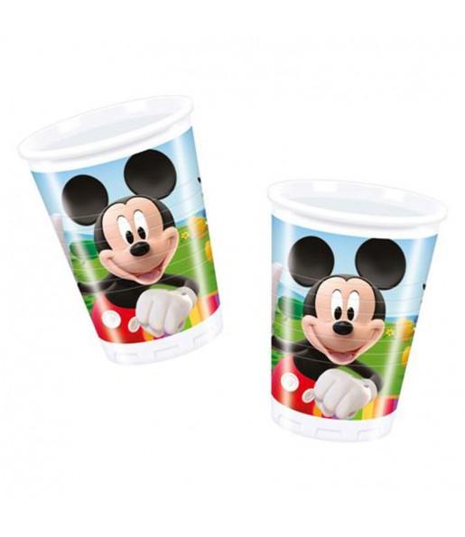 Verres Mickey - Disney™
