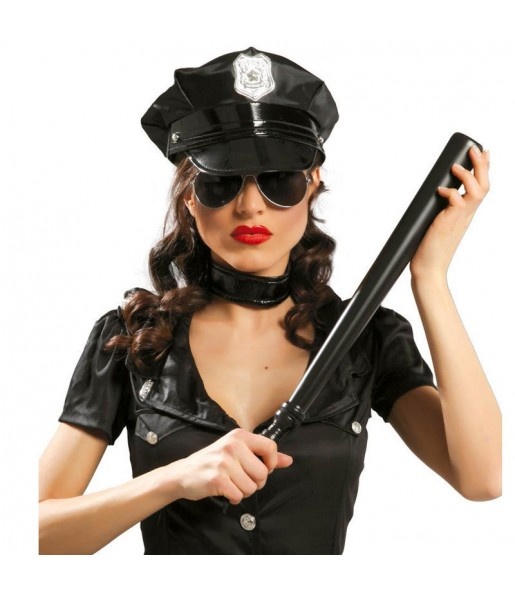 Matraque Police