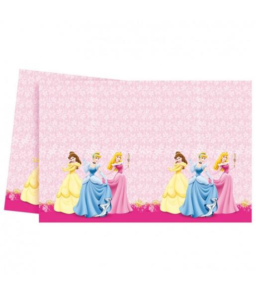 Nappe Princesses - Disney™