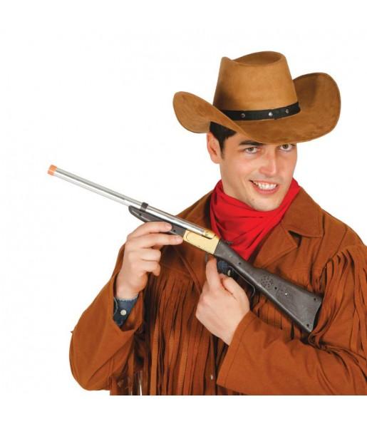 Fusil Cowboy