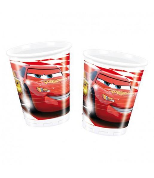 Verres Cars - Disney™