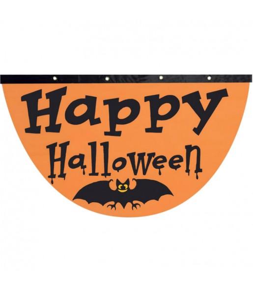 Affiche Happy Halloween