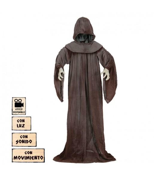 Statue Mort Halloween