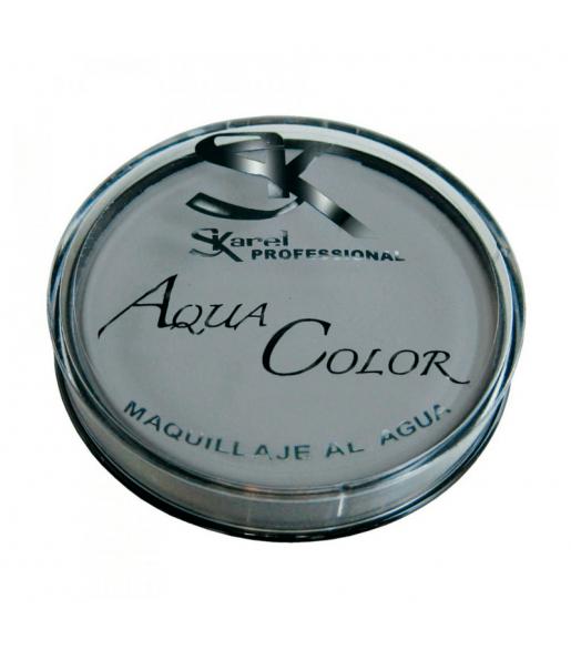 Maquillage Aquacolor Argent