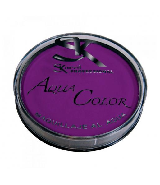 Maquillage Aquacolor Violet
