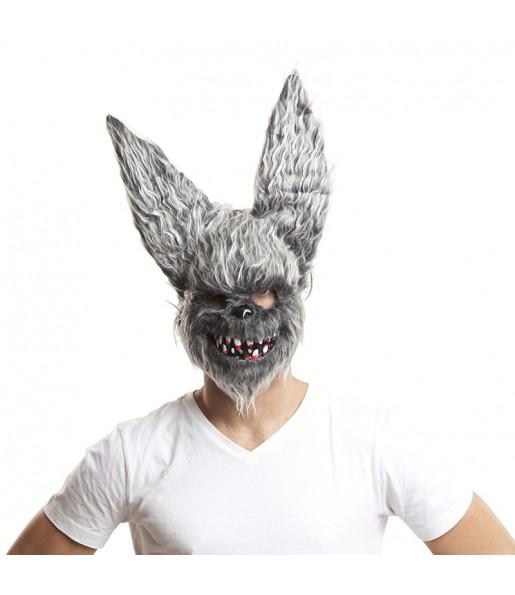 Masque Gremlin Assassin