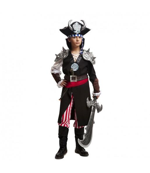 Déguisement Assasin's Creed Enfant