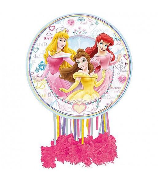 Pinata Princesses Spirit - Disney™