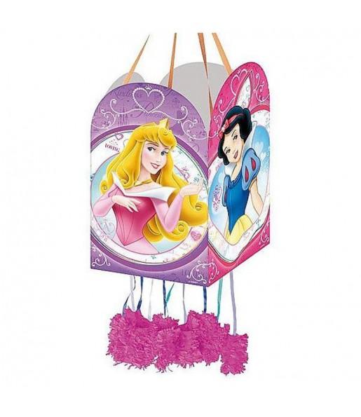 Pinata Princesses - Disney™