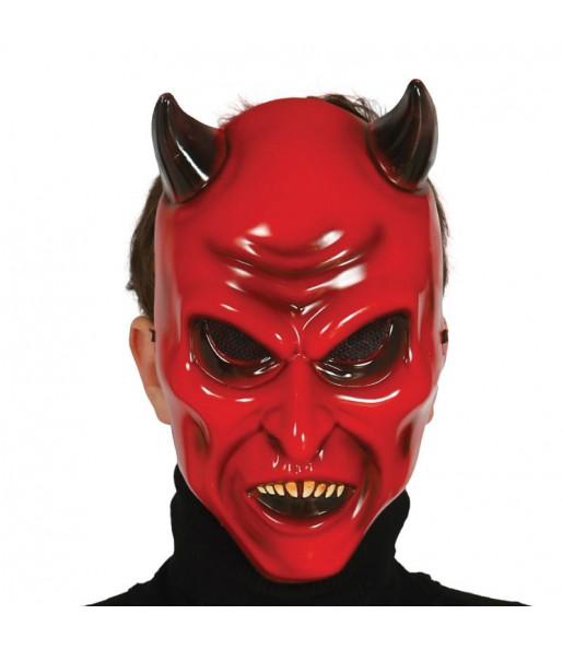 Masque Diable