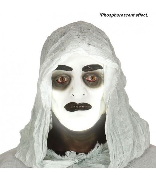 Masque Phosphorescent DarkMan