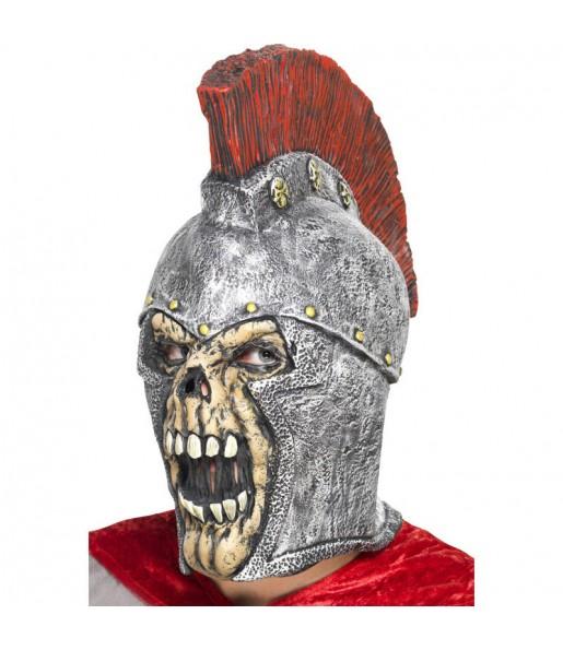 Masque Squelette Romain