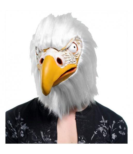 Masque d' Aigle