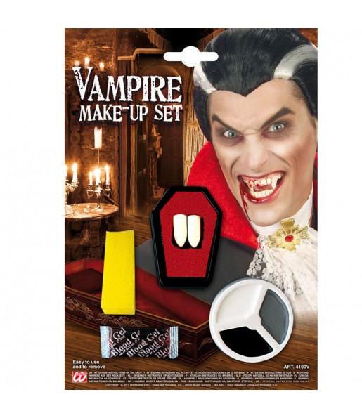 Kit de Vampire