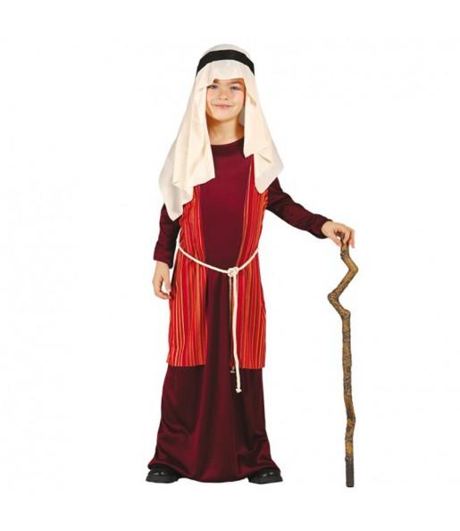 Déguisement Saint Joseph pour enfant