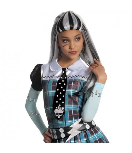Perruque Frankie Stein™ - Monster High™