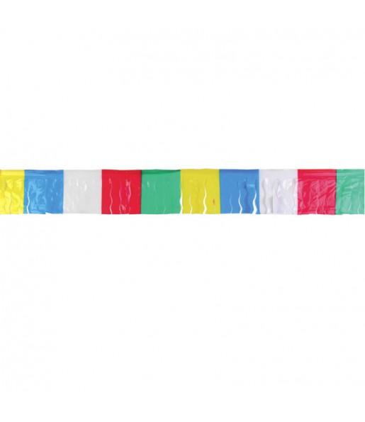 Fleco Multicolor