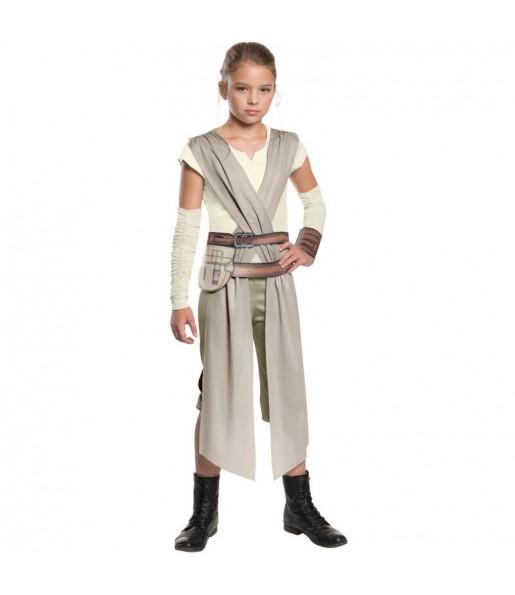 Déguisement Rey - Star Wars®