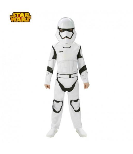 Déguisement Stormtrooper - Star Wars®