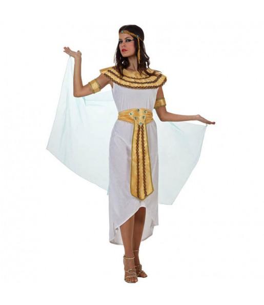 Déguisement Reine du Nil Cléopâtre