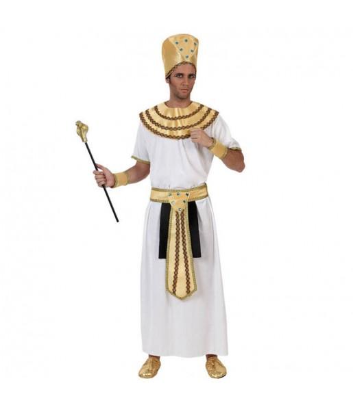 Déguisement Roi du Nil