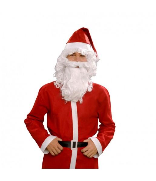 Kit de Père Noël