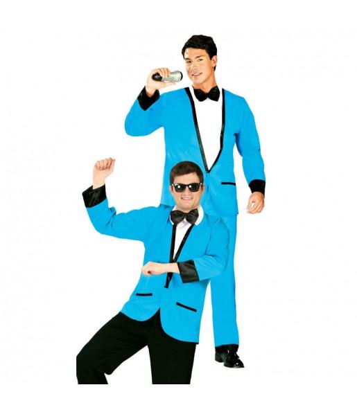 Déguisement Gangnam Style