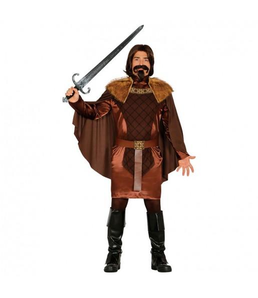 Déguisement Eddard Stark Game of Thrones