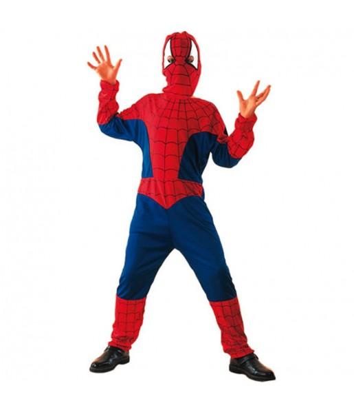 Déguisement Spiderman Araignée