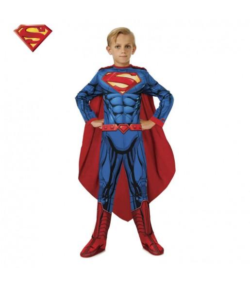 Déguisement Superman – DC Comic®