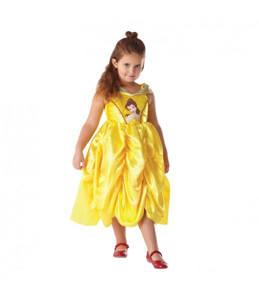 Déguisement Princesse Belle Classic Disney