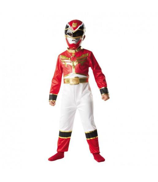 Déguisement Power Ranger Megaforce™