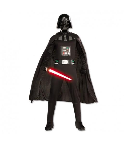 Déguisement Darth Vader avec Épée Star Wars® Adulte