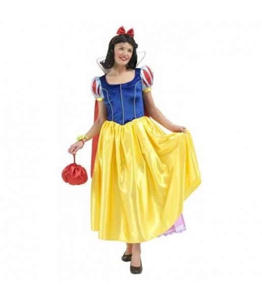Déguisement Blanche-Neige Disney™