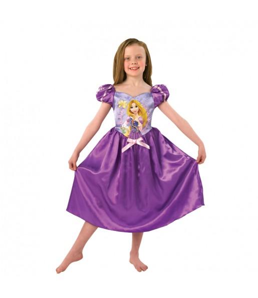 Déguisement Rapoince StoryTime - Disney®