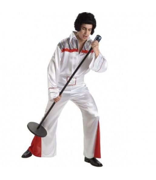 Déguisement Rock Star Elvis Presley