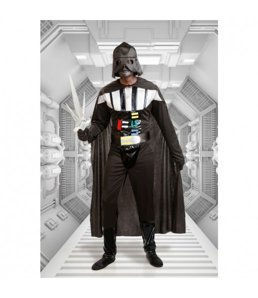 Déguisement Darth Vader