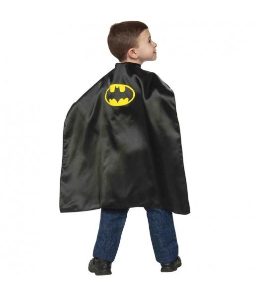 Cape Batman pour enfants