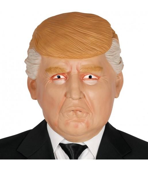 Masque Président Donald Trump