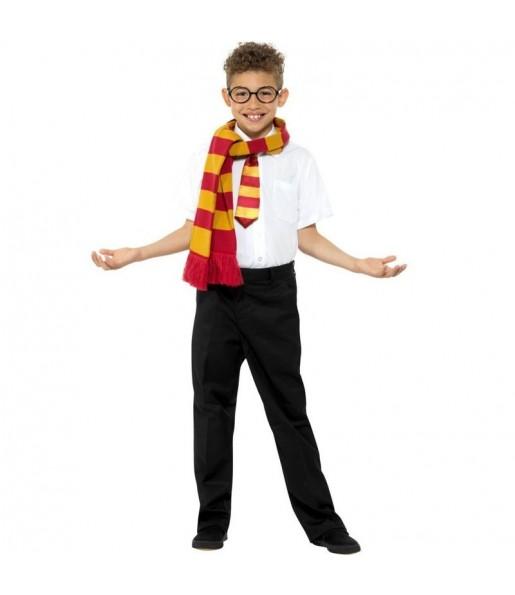 Ensemble Déguisement Harry Potter