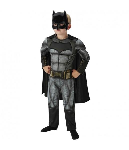 Déguisement Batman Deluxe garçon