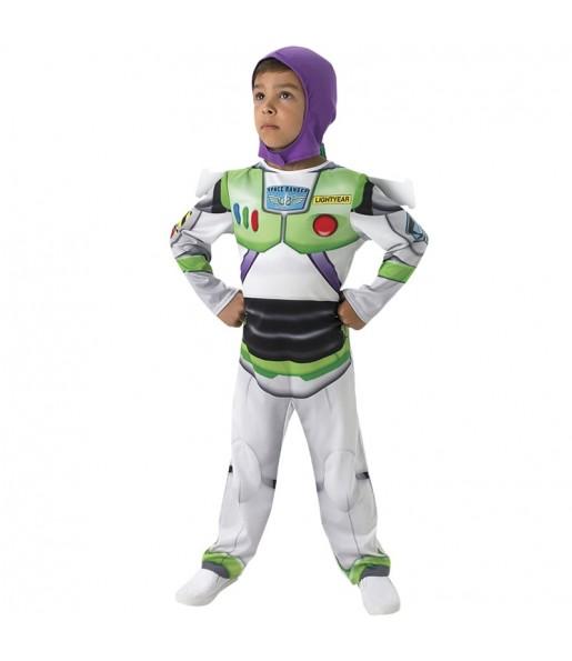 Déguisement Buzz Lightyear - Disney™